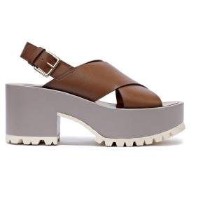 Marni sandaler str 40