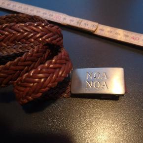 Noa Noa bælte