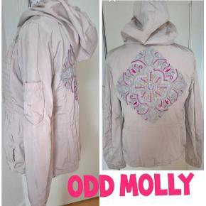 Odd Molly jakke