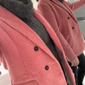 Levete Room blazer