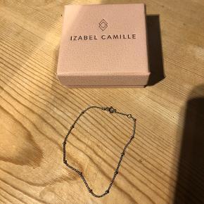 Izabel Camille armbånd