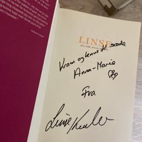 Der er autograf fra linse Kessler