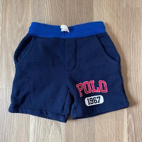 Polo Ralph Lauren underdel