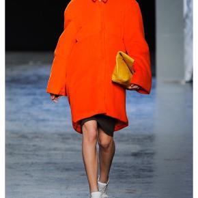 Acne Studios Øvrigt tøj til kvinder