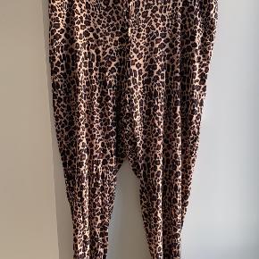 Junarose bukser
