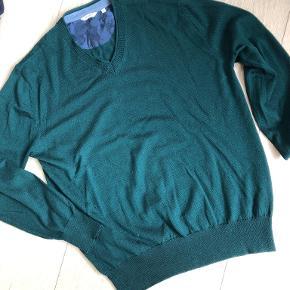 Van Gils sweater