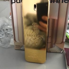Sælger denne one million parfume. Det er aldrig brugt.