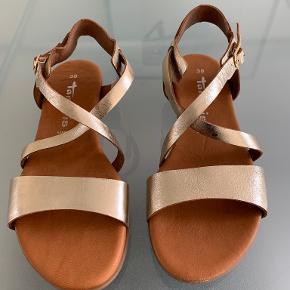 Tamaris sandaler