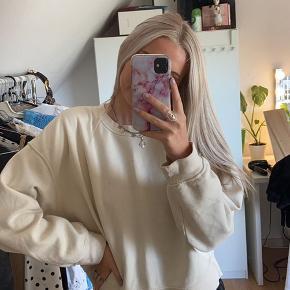 sweater fra zara i s 🤍