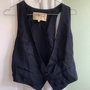 Étoile Isabel Marant vest