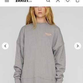 ROTATE sweater