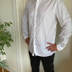CELIO skjorte
