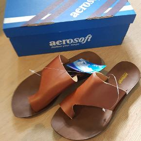 Aerosoft Footwear sandaler