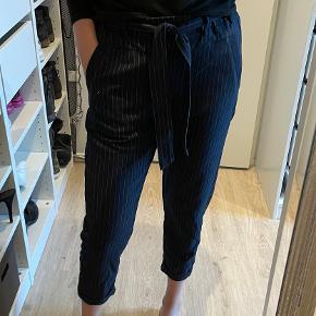 Kaffe bukser