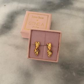 Stine A Jewelry ørering