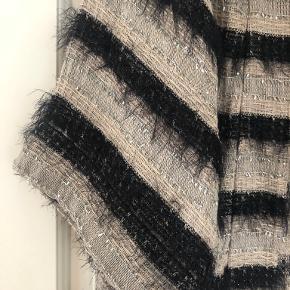 Heartmade / Julie Fagerholt kimono