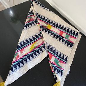 Lollys Laundry tørklæde