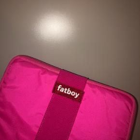 Fatboy Anden taske