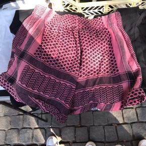 Super søde shorts fra Cecilie Jørgensen Fås ikke mere!