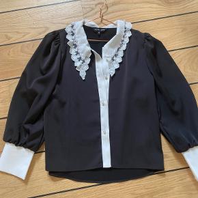 Sister Jane skjorte