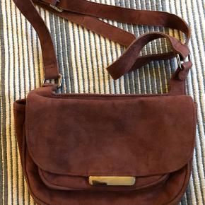 Part Two håndtaske