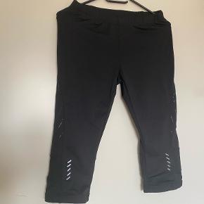 Crivit bukser & tights
