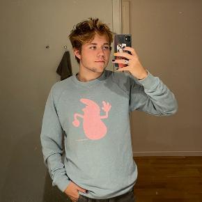 Le Fix sweater