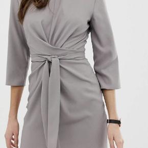 ASOS kjole