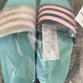 Adidas Originals sandaler