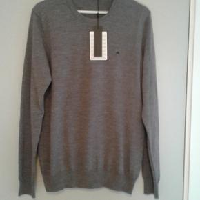 J.LINDEBERG sweater
