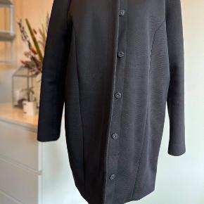 Nümph frakke