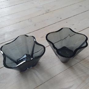 Alvar Aalto skål