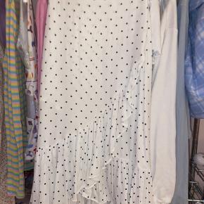 H&M nederdel ingen tegn på slid rigtig fin str xs