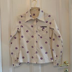 Designers Remix Collection skjorte