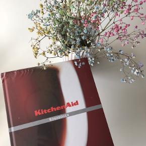 KitchenAid boligtilbehør