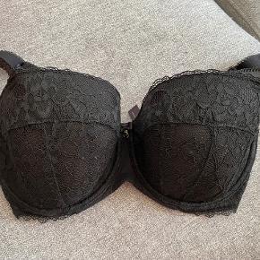 Ann Summers lingeri