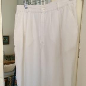 One Vintage bukser & shorts