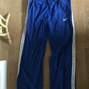 Mega fede Nike bukser!! Byd!