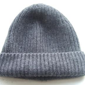H&M Hue & hat