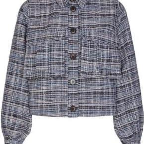 Co'couture jakke