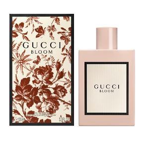 Gucci Bloom ca. 2/3  tilbage