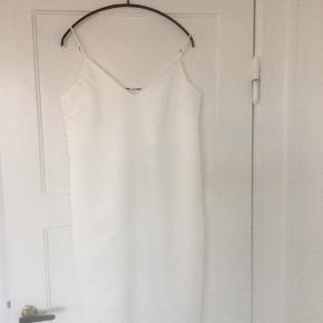 Love & Divine kjole eller nederdel