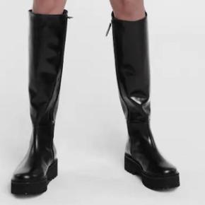 Dorothee Schumacher støvler