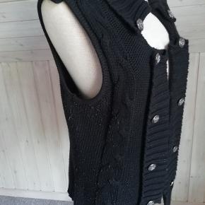 Free People vest