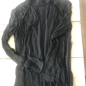 Postyr kjole