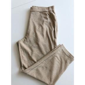 Saint Tropez Bukser & shorts