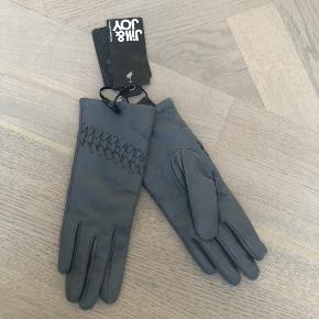 Nümph handsker & vanter