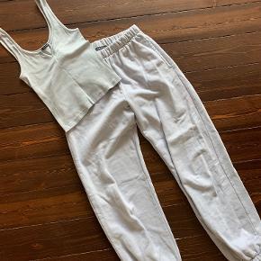 Brandy Melville homewear