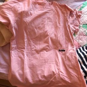 Lovechild 1979 t-shirt