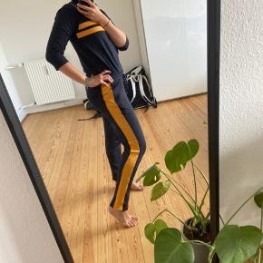 Modström øvrigt tøj